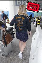 Celebrity Photo: Chloe Grace Moretz 2200x3300   3.7 mb Viewed 1 time @BestEyeCandy.com Added 5 days ago