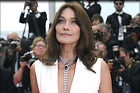 Celebrity Photo: Carla Bruni 3000x2000   514 kb Viewed 66 times @BestEyeCandy.com Added 342 days ago