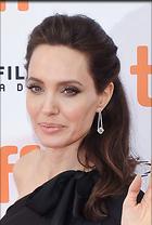 Celebrity Photo: Angelina Jolie 2021x3000   350 kb Viewed 22 times @BestEyeCandy.com Added 19 days ago
