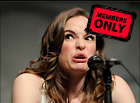 Celebrity Photo: Danielle Panabaker 3724x2734   1.4 mb Viewed 2 times @BestEyeCandy.com Added 74 days ago