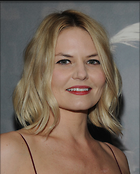 Celebrity Photo: Jennifer Morrison 1200x1495   226 kb Viewed 43 times @BestEyeCandy.com Added 71 days ago