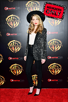 Celebrity Photo: Amber Heard 2100x3150   2.4 mb Viewed 1 time @BestEyeCandy.com Added 12 days ago