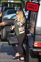 Celebrity Photo: Hilary Duff 2134x3200   2.8 mb Viewed 0 times @BestEyeCandy.com Added 21 hours ago