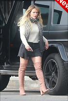 Celebrity Photo: Hilary Duff 692x1024   133 kb Viewed 19 times @BestEyeCandy.com Added 36 hours ago