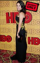 Celebrity Photo: Julia Louis Dreyfus 2100x3319   2.1 mb Viewed 1 time @BestEyeCandy.com Added 169 days ago