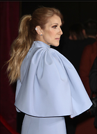 Celebrity Photo: Celine Dion 1200x1650   134 kb Viewed 55 times @BestEyeCandy.com Added 64 days ago
