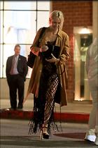 Celebrity Photo: Amber Valletta 1200x1800   223 kb Viewed 25 times @BestEyeCandy.com Added 107 days ago