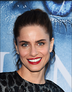 Celebrity Photo: Amanda Peet 2550x3255   1.1 mb Viewed 80 times @BestEyeCandy.com Added 362 days ago