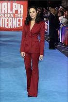 Celebrity Photo: Gal Gadot 1600x2400   621 kb Viewed 22 times @BestEyeCandy.com Added 46 days ago