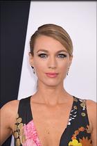 Celebrity Photo: Natalie Zea 1200x1800   148 kb Viewed 44 times @BestEyeCandy.com Added 81 days ago
