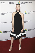 Celebrity Photo: Amanda Seyfried 1200x1800   155 kb Viewed 36 times @BestEyeCandy.com Added 50 days ago