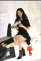 Celebrity Photo: Krysten Ritter 1200x1800   151 kb Viewed 25 times @BestEyeCandy.com Added 32 days ago