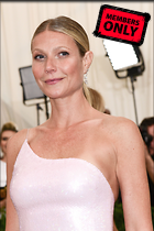 Celebrity Photo: Gwyneth Paltrow 3122x4683   1.7 mb Viewed 5 times @BestEyeCandy.com Added 160 days ago