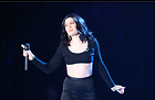 Celebrity Photo: Jessie J 4414x2863   450 kb Viewed 50 times @BestEyeCandy.com Added 200 days ago