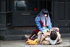 Celebrity Photo: Maisie Williams 1200x800   139 kb Viewed 39 times @BestEyeCandy.com Added 53 days ago