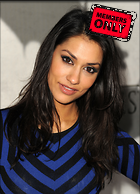 Celebrity Photo: Janina Gavankar 2160x3000   1.5 mb Viewed 2 times @BestEyeCandy.com Added 217 days ago