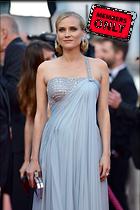 Celebrity Photo: Diane Kruger 3333x5000   2.9 mb Viewed 3 times @BestEyeCandy.com Added 32 days ago
