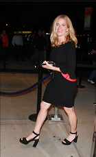 Celebrity Photo: Elisabeth Shue 1200x1964   202 kb Viewed 82 times @BestEyeCandy.com Added 183 days ago