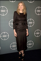 Celebrity Photo: Rosamund Pike 1200x1800   291 kb Viewed 50 times @BestEyeCandy.com Added 86 days ago