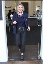 Celebrity Photo: Sharon Stone 1200x1800   223 kb Viewed 12 times @BestEyeCandy.com Added 19 days ago
