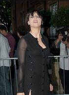 Celebrity Photo: Daisy Lowe 1200x1667   197 kb Viewed 8 times @BestEyeCandy.com Added 14 days ago