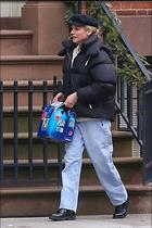 Celebrity Photo: Diane Kruger 1200x1800   300 kb Viewed 28 times @BestEyeCandy.com Added 75 days ago