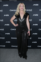 Celebrity Photo: Elisabeth Rohm 1200x1801   267 kb Viewed 30 times @BestEyeCandy.com Added 42 days ago