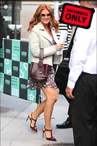 Celebrity Photo: Isla Fisher 2100x3150   1.9 mb Viewed 1 time @BestEyeCandy.com Added 121 days ago