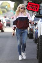 Celebrity Photo: Gwen Stefani 2200x3300   2.2 mb Viewed 0 times @BestEyeCandy.com Added 15 days ago
