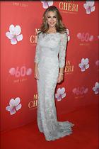 Celebrity Photo: Elizabeth Hurley 1200x1800   242 kb Viewed 48 times @BestEyeCandy.com Added 35 days ago