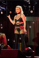Celebrity Photo: Britney Spears 1318x1920   515 kb Viewed 50 times @BestEyeCandy.com Added 128 days ago