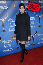 Celebrity Photo: Sarah Silverman 2067x3100   4.1 mb Viewed 1 time @BestEyeCandy.com Added 24 days ago