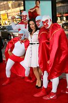Celebrity Photo: Ana DeLa Reguera 2003x3000   794 kb Viewed 8 times @BestEyeCandy.com Added 81 days ago