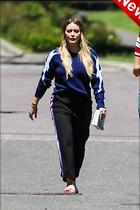 Celebrity Photo: Hilary Duff 1200x1800   225 kb Viewed 3 times @BestEyeCandy.com Added 18 hours ago