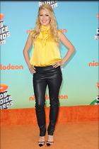 Celebrity Photo: Heidi Montag 2100x3150   671 kb Viewed 37 times @BestEyeCandy.com Added 39 days ago