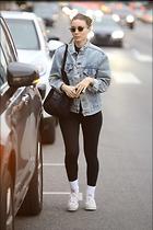 Celebrity Photo: Rooney Mara 1470x2205   195 kb Viewed 12 times @BestEyeCandy.com Added 100 days ago