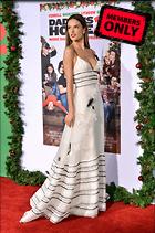 Celebrity Photo: Alessandra Ambrosio 4080x6144   2.8 mb Viewed 1 time @BestEyeCandy.com Added 8 days ago