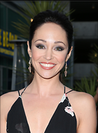 Celebrity Photo: Autumn Reeser 2640x3600   567 kb Viewed 80 times @BestEyeCandy.com Added 481 days ago