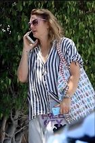 Celebrity Photo: Drew Barrymore 1200x1800   276 kb Viewed 8 times @BestEyeCandy.com Added 61 days ago