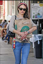 Celebrity Photo: Jordana Brewster 1200x1804   232 kb Viewed 10 times @BestEyeCandy.com Added 24 days ago