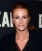 Celebrity Photo: Angie Everhart 2024x2477   559 kb Viewed 176 times @BestEyeCandy.com Added 404 days ago