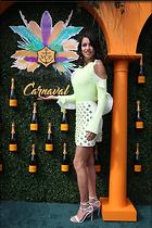 Celebrity Photo: Adriana Lima 2304x3456   1.1 mb Viewed 32 times @BestEyeCandy.com Added 54 days ago