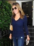 Celebrity Photo: Elizabeth Hurley 1200x1616   285 kb Viewed 116 times @BestEyeCandy.com Added 89 days ago