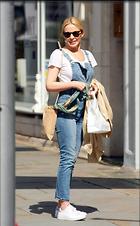 Celebrity Photo: Kylie Minogue 1200x1935   277 kb Viewed 36 times @BestEyeCandy.com Added 38 days ago