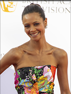 Celebrity Photo: Thandie Newton 1200x1599   203 kb Viewed 40 times @BestEyeCandy.com Added 242 days ago