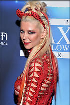Celebrity Photo: Tara Reid 1277x1920   450 kb Viewed 22 times @BestEyeCandy.com Added 61 days ago