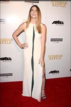 Celebrity Photo: Ashley Greene 3264x4928   997 kb Viewed 16 times @BestEyeCandy.com Added 42 days ago