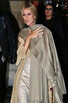 Celebrity Photo: Celine Dion 1200x1801   248 kb Viewed 27 times @BestEyeCandy.com Added 52 days ago
