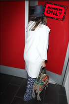 Celebrity Photo: Jessica Alba 2200x3300   3.0 mb Viewed 1 time @BestEyeCandy.com Added 12 days ago