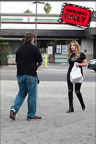 Celebrity Photo: Ashley Benson 2200x3300   3.1 mb Viewed 2 times @BestEyeCandy.com Added 18 days ago